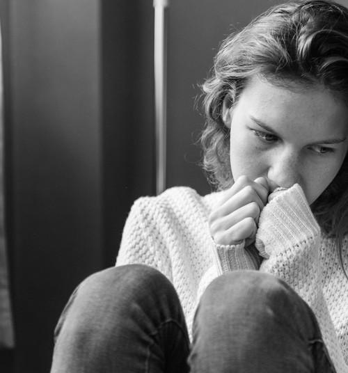 Sünnitusjärgne depressiooni tekkerisk on poisslapse emal oluliselt suurem