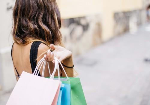Tea oma tarbijaõigusi: seitse levinud küsimust