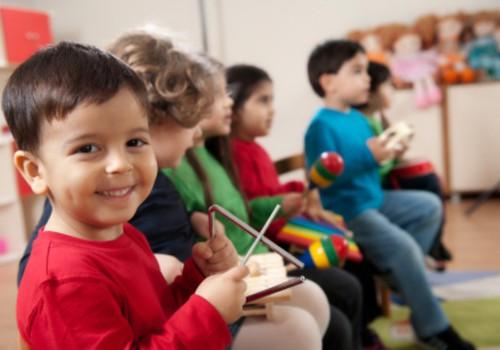 Uuring: samasooliste vanematega kasvamine laste heaolu ei mõjuta