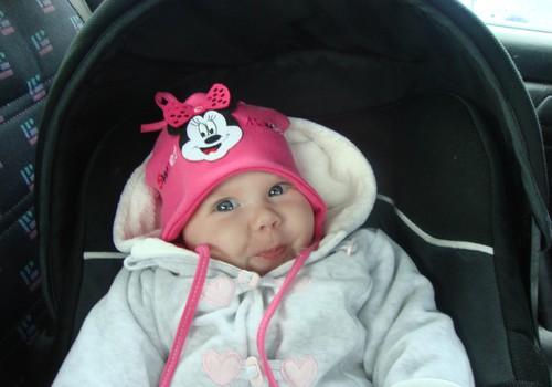 Meie väike printsess