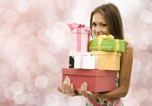 Mida teha, et saabuv jõuluaeg pere rahakotile laastavalt ei mõjuks?