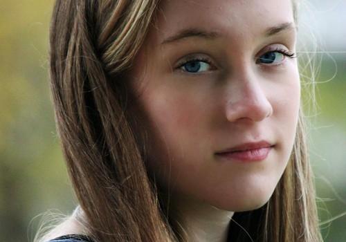 Karm statistika: Ligi pooled Eesti teismelistest on kogenud seksuaalset väärkohtlemist