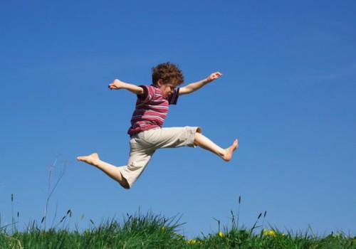 Spordiarst: Lapsi ei peaks sundima trenni tegema!