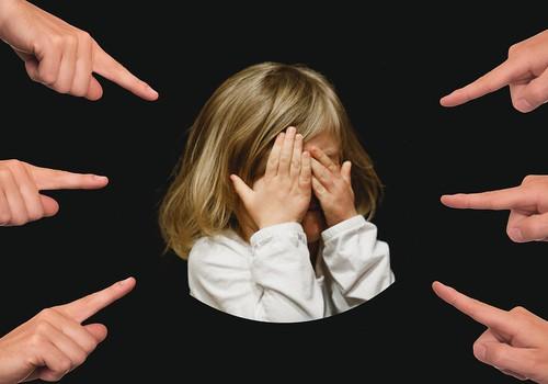Mida teha, kui lapse rühmas õpib keeruline laps, keda teised vanemad sinna ei soovi?