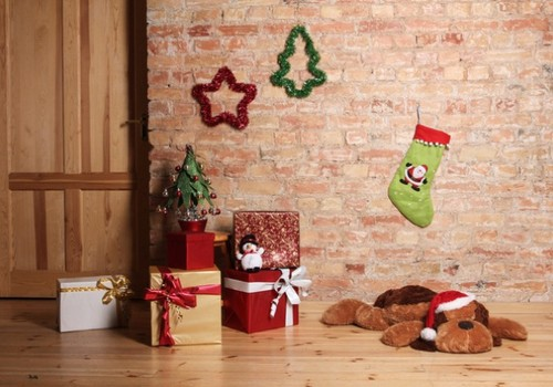 Emmede Klubi jõulukalender: 10. detsembri võitja