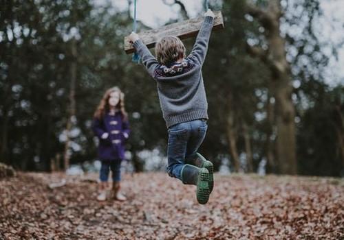 Eesti laste ja vanemluse 2018. aasta uuringu olulisemad tulemused