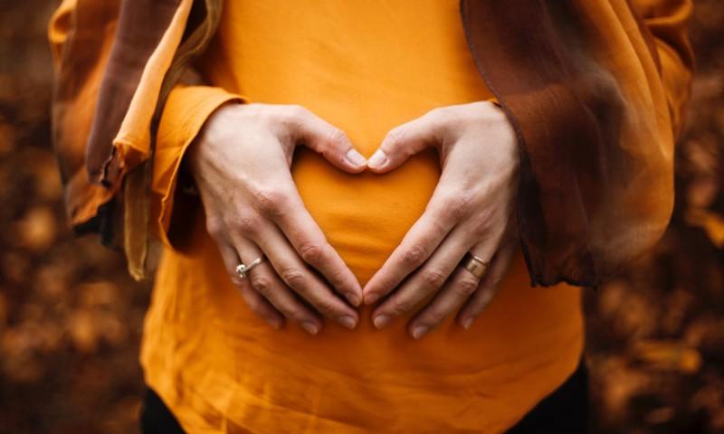 Raseduse ajal kanepi tarvitamine võib mõjuda halvasti tulevase lapse mälule