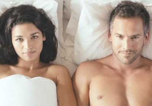 ARUTELU: kui oluline on abielu ja milline abieluettepanek sul oli või millisest unistad? Lisatud ka VIDEO!