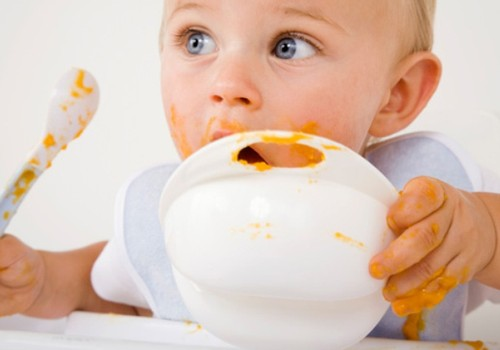 Kui vähe või palju liha peaks laps sööma? Aga piima, rasva, köögivilju?