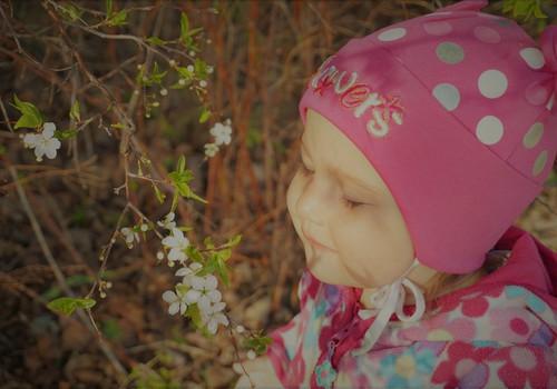 Marise blogi: Kas ja kuidas mõjutavad vanemate valikud laste eelistusi elus?