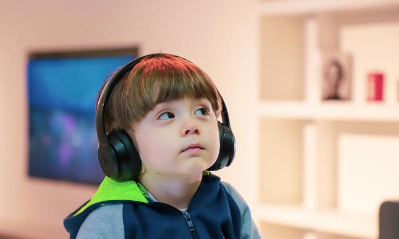 Jaanuaris tõusid puudega laste sotsiaaltoetused