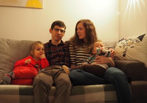Saame tuttavaks: Emmede Klubi uus rasedusblogija Anette!