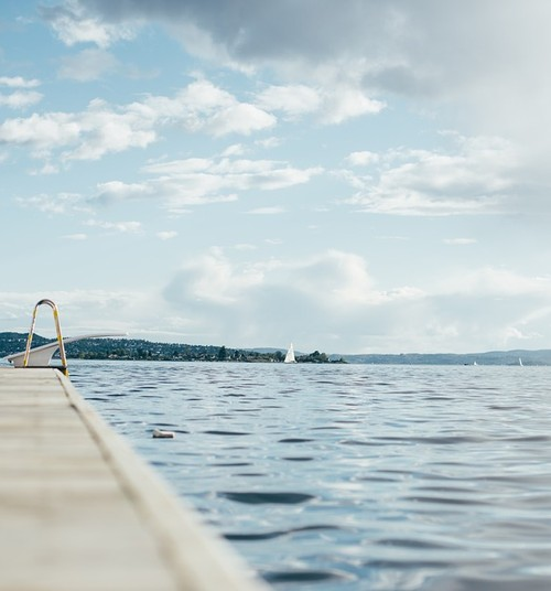 Kuidas hoida ära traagilisi veeõnnetusi lastega?