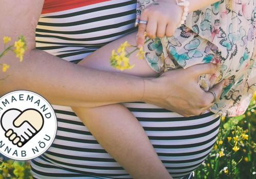 Kas rase naine tohib suuremat last tõsta ja süles kanda?