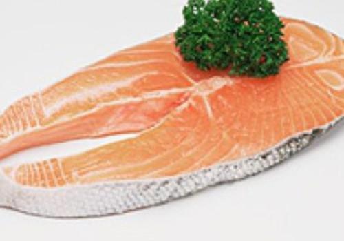 Kala tarbimine raseduse ajal suurendab lapse rasvumisohtu