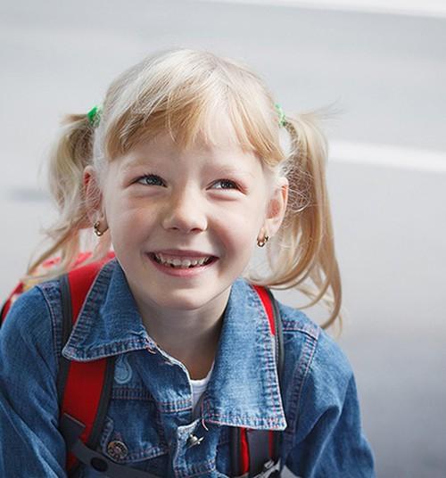 Kas vanem peab lapse esimese koolipäeva puhul saama töölt vaba päeva?