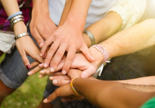 Lapsevanemaks saamine ja sõprussuhted