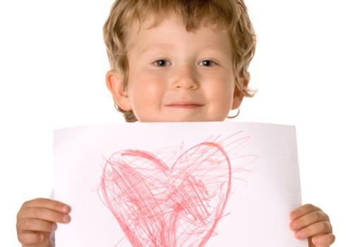 Suri 8-aastane vähki põdenud poiss, kes leidis oma elu tõelise armastuse