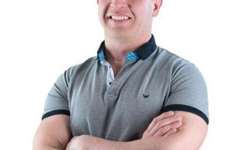 Erik Orgu muutis 30 lasteaia menüü lisasuhkruvabaks