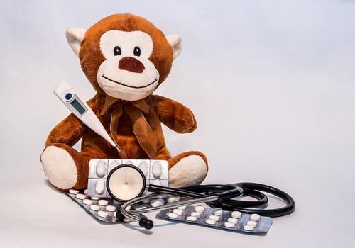 Õhusaaste ohustab Ida-Virumaa laste tervist