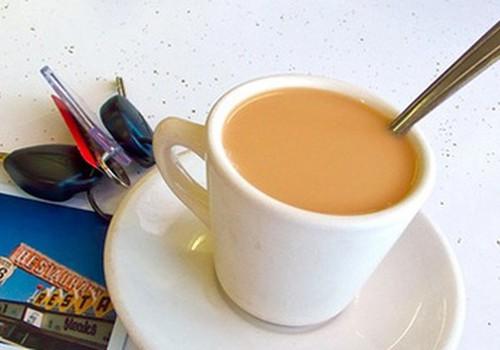 Tassike või kaks kohvi on raseduse ajal täiesti ohutu, väidavad teadlased