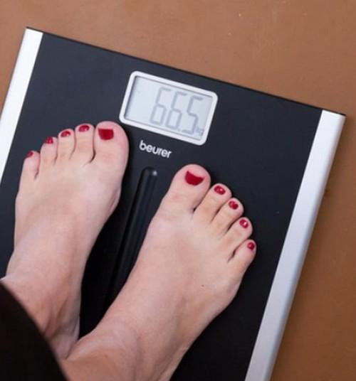 Suurbritannia diabeediühing paneb südamele: ema liigne kehakaal võib lapsele diabeedi tuua