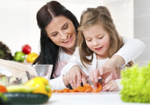 5 asja, mida iga lapsevanem peaks oma lapsele võimalikult tihti ütlema