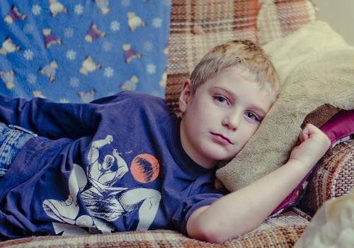Iga kümnes Eesti laps kogeb rahapuudust