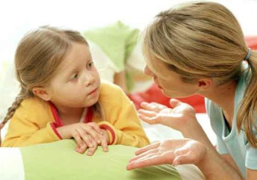 Lapsega lähedase kaotusest rääkimine – 3 kasulikku nõuannet