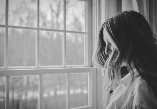 Lapsevanema emotsionaalsed raskused kriisiajal - kuidas nende mõtetega toime tulla?