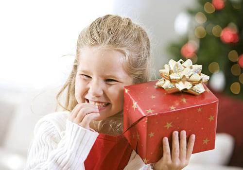 Emmede Klubi jõulukalender: 8. detsembri võitja