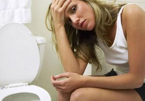 Hyperemesis Gravidarum: kui tegemist on millegi enama kui lihtsalt rasedusaegse iiveldusega