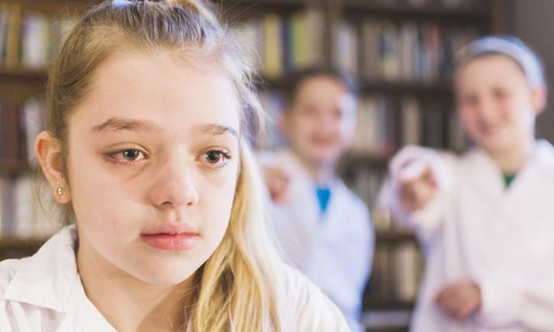 Lapsevanemana koolikiusamise keerises: kuidas aidata hädas last?