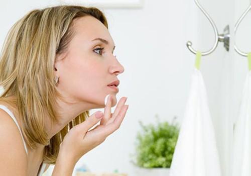 Teatud kosmeetikatooted ja plastmassesemed suurendavad nurisünnituse riski!