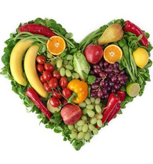 Tervislikud alternatiivid