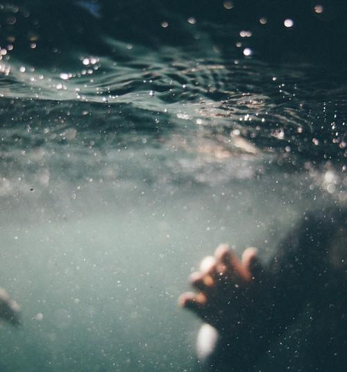 Laps võib uppuda ka 24 tundi pärast vette sattumist