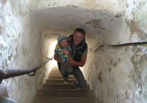 Maailma parim isa: Kuidas isad emadest erinevad