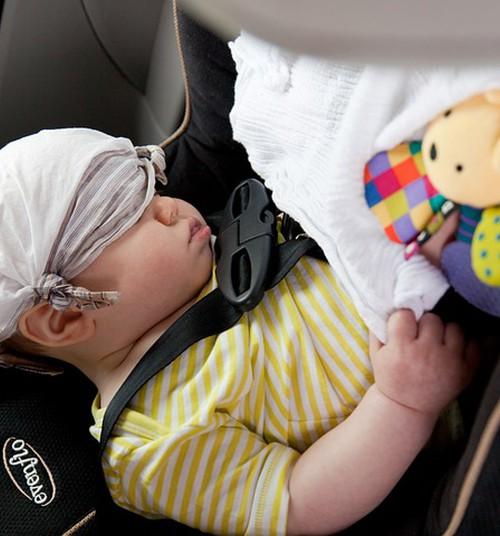 Autos kuumarabanduse saanud lapsed on enamasti sinna unustatud, mitte meelega jäetud