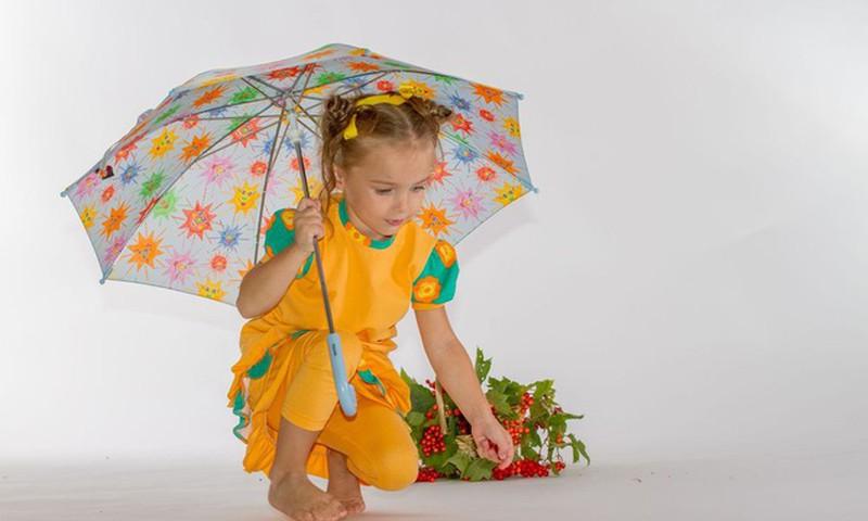 Lapsesuu: Kui oled lilledest tüdinenud, on sind tabanud kevadväsimus!