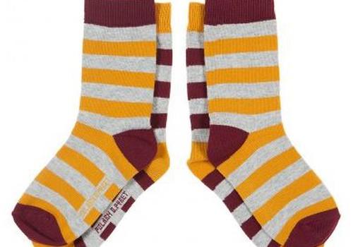 Valmista lapse vanadest sokkidest üks tore värviline sokiuss!