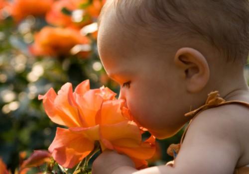 Mari-Liisi lugu: Päästsin oma beebi elu