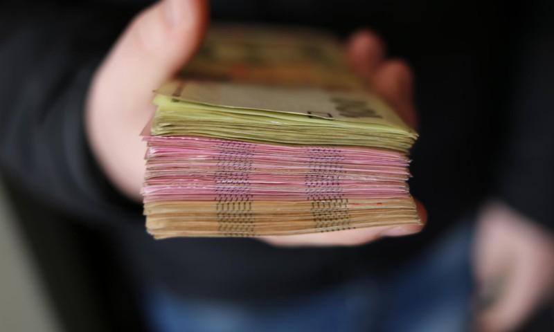 Uus kalkulaator: vaata, kui palju saaksid Sina vanaduses pensionit