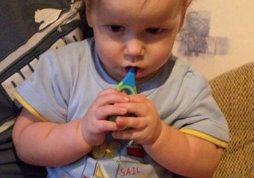 Meie nipid beebi igapäevases hoolduses (Võistlused, Huggies®  ja Huggies®  niisked salvrätikud)