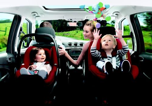 Mõistlik või mõttetu? 5 ühisrahastusest alguse saanud beebitoodet