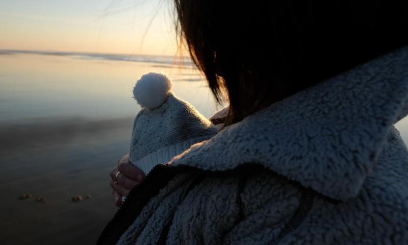 Uus ravim päästab sünnitusjärgsest depressioonist 48 tunniga?