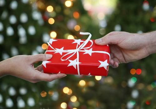 Tänavused jõulukingid tee targalt. Kuidas targalt kinkida?
