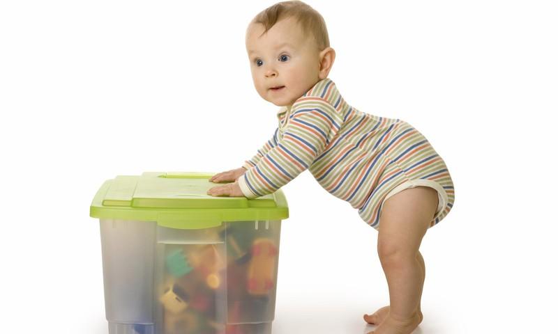 Ka kerge peatrauma võib põhjustada lapsele tulevikus häireid