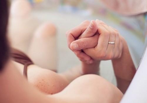 Emmede Klubi koostöös ajakirjaga Eesti Naine, korraldab küsitluse: Abielu vs vabaabielu