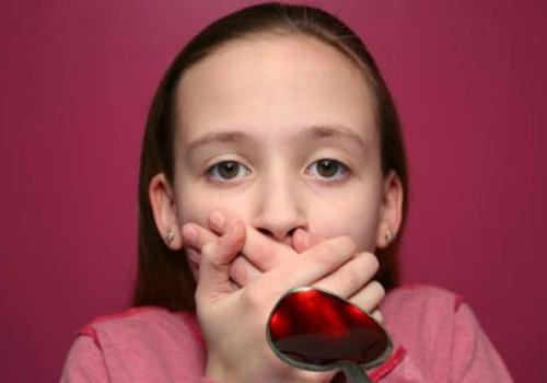 Hulk eestlaseid on manustanud oma lastele ravieesmärgil mürgist ainet kloordioksiidi ehk MMSi