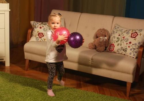 Kuidas 3-aastast beebi sünniks ette valmistada?